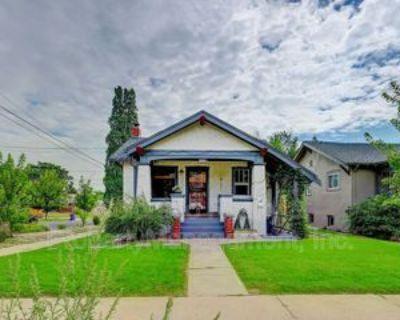 4158 Eliot St #4158-1-2EL, Denver, CO 80211 1 Bedroom Condo