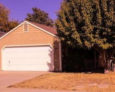 1649 Winston Cir, Oakdale, CA 95361 3 Bedroom House