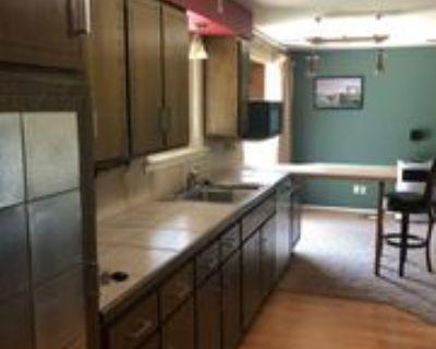 112 Sunset Ct, Loveland, CO 80537 2 Bedroom House