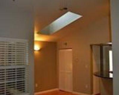 1125 Crystal Way #D, Delray Beach, FL 33444 1 Bedroom Condo