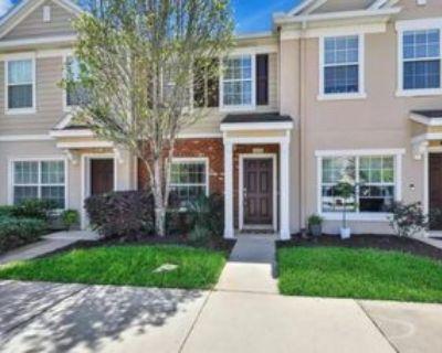8128 Summer Palm Ct #SUMMERFIEL, Jacksonville, FL 32256 2 Bedroom House