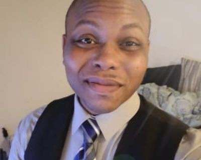 Sean, 24 years, Male - Looking in: Newport News Newport News city VA