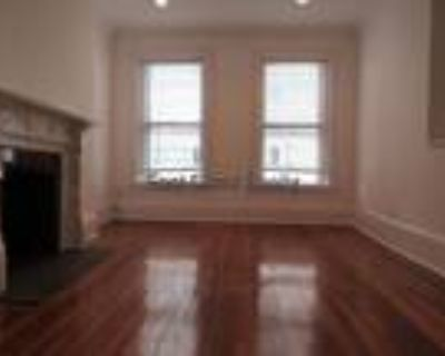 Avail NOW-Back Bay Pet Friendly 1 bed, H/HW inc. NO FEE