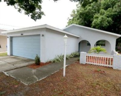 7060 68th St N, Pinellas Park, FL 33781 3 Bedroom House