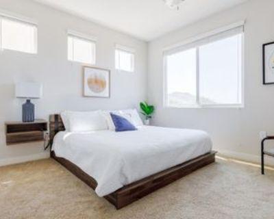 9206 Rock Canyon Way, Orangevale, CA 95662 2 Bedroom House