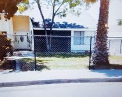 339 Midori Ln, Calimesa, CA 92320 3 Bedroom House