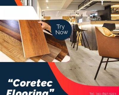 COREtec Flooring: Best For You