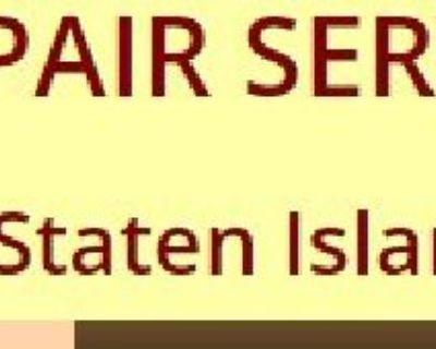 Appliance Repair Service Of Staten Island