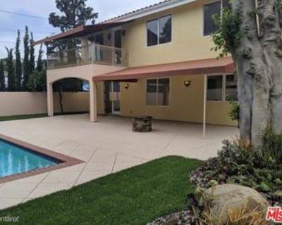 11540 Blix St, Los Angeles, CA 91602 4 Bedroom House