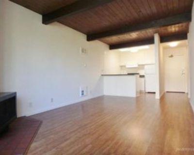 Ellis St, San Francisco, CA 94102 1 Bedroom Apartment