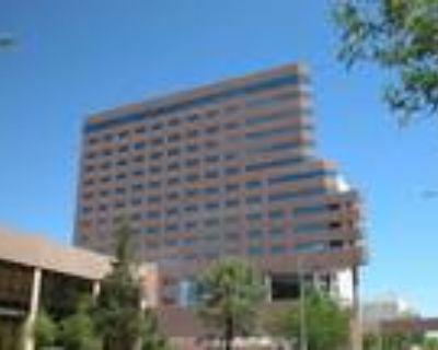 Albuquerque, Get 160sqft of private office space plus