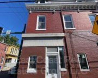 300 S Potomac St, Hagerstown, MD 21740 1 Bedroom Condo