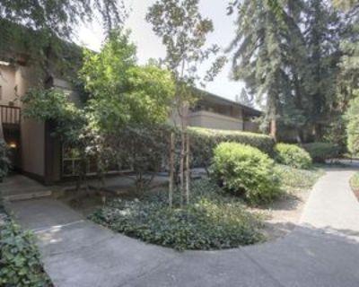 150 Saratoga Ave #355, Santa Clara, CA 95051 2 Bedroom Condo