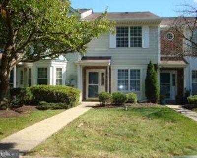 211 Leedom Way #128, Newtown, PA 18940 2 Bedroom House