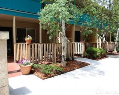 1631 Lorraine St, Colorado Springs, CO 80905 1 Bedroom Apartment