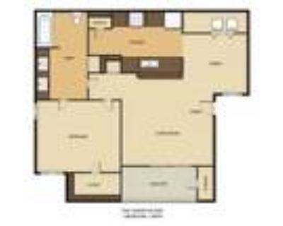 Galleria Palms Apartments - Canary Island