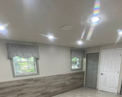 Private room with own bathroom - Manassas , VA 20112