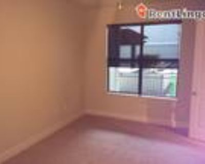 3 bedroom 4588 Pacific Heights Rd.
