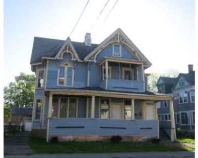 5 Bed 2 Bath Foreclosure Property in Binghamton, NY 13901 - Fayette St