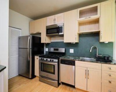 1123 5th St Nw #1, Washington, DC 20001 2 Bedroom Condo