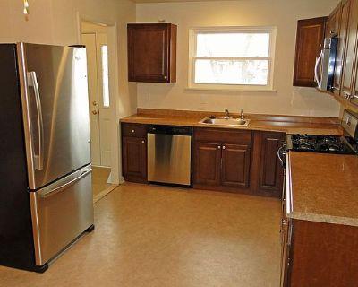 House for Rent in Glen Burnie, Maryland, Ref# 201840444