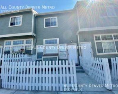 8199 Welby Rd #2704, Thornton, CO 80229 2 Bedroom Condo