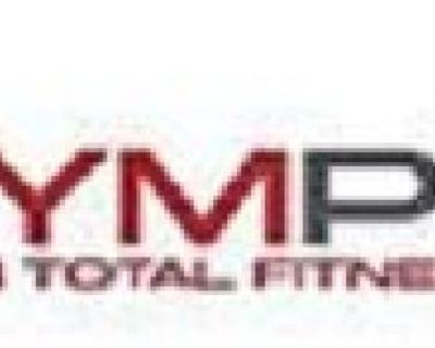 Gym Pros Commercial Gym Equipment
