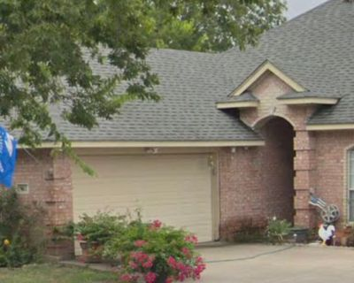 Private room with ensuite - Keller , TX 76248