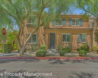 341 Paseo Gusto, Palm Desert, CA 92211 3 Bedroom House