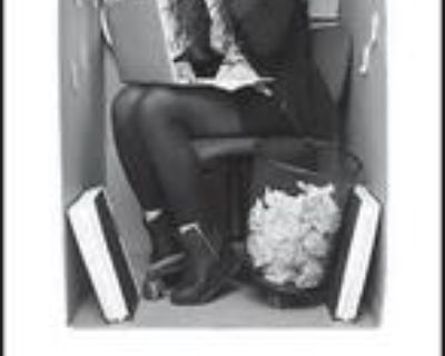 MOMENTUM STATION Shared Office Space