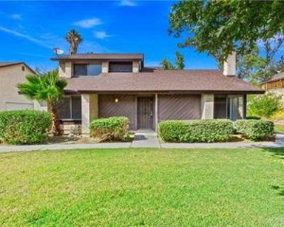 3428 Maranville Ct, West Covina, CA 91792 3 Bedroom Apartment