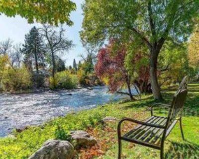 2300 Dickerson Rd #45, Reno, NV 89503 2 Bedroom Condo