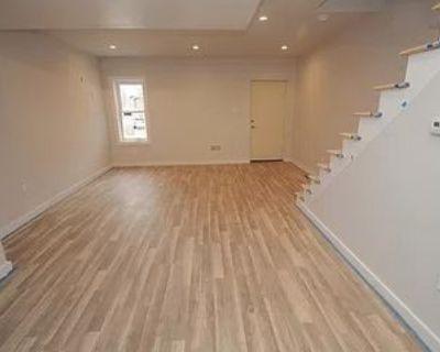 1321 S 56th St, Philadelphia, PA 19143 3 Bedroom House
