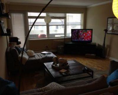 3150 Excelsior Blvd #308, Minneapolis, MN 55416 1 Bedroom Condo
