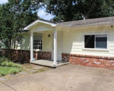 24 Michael Dr, Little Rock, AR 72204 3 Bedroom House