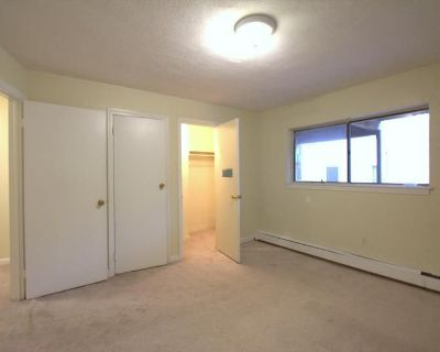 Central Sq 2 Bedroom Townhouse
