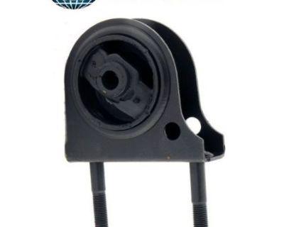 New Rear Engine Mount Mtc 12371-74461 Fits Toyota Rav4 96-00