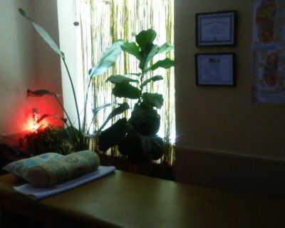 BEST Massage Evansville, Massage near Le Merigot, Double Tree  Hotels