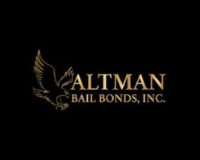 Altman Bail Bonds, Inc.
