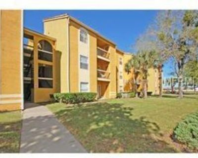 5275 Images Cir, Kissimmee, FL 34746 2 Bedroom Condo