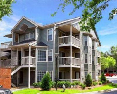 Cityline Ave Ne #20370-1, Atlanta, GA 30308 1 Bedroom Apartment