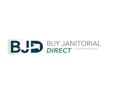 Janitor's Closet - Buy Janitorial Direct
