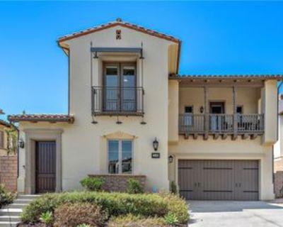 116 Via Bilbao, San Clemente, CA 92672 4 Bedroom House