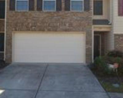 343 Oaktown Place - 1 #1, Lawrenceville, GA 30044 3 Bedroom House