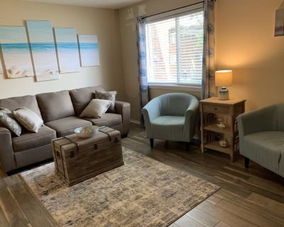 The Cottage....The Perfect Location For Everything You Want To Do In KC! - Overland Park