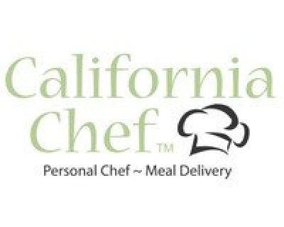 Best Diet meal delivery services in LA - California Chef