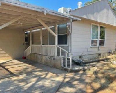 3569 Park St #1, Shasta Lake, CA 96019 2 Bedroom Apartment