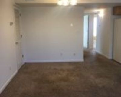 307 Rosewood Dr, Blue Ridge Manor, KY 40223 2 Bedroom Condo