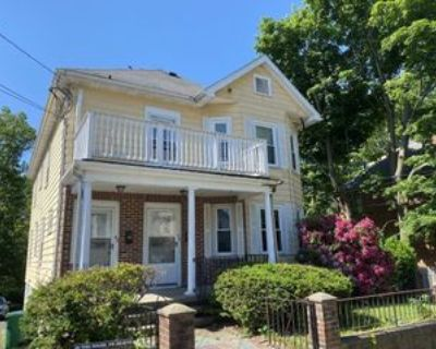 68 Auburndale Ave #68, Newton, MA 02465 3 Bedroom Apartment