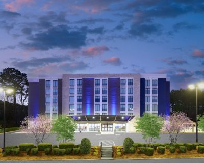 Holiday Inn Express & Suites Atlanta - Tucker Northlake, an IHG Hotel - Northlake